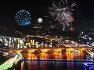 [경남여행][가을축제][경남진주] 진주남강유등축제