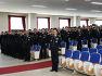 제75대 김태수 수원중부경찰서장 취임