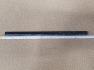 힌지캡 EMC 2557 HINGE CAP A1502 A1425 hinge cap