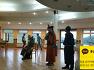 몽골승마여행을 즐기는 법