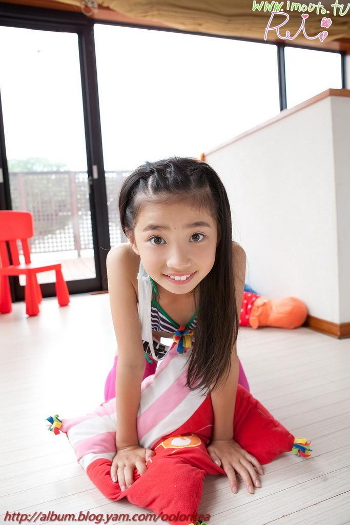 Download image Rei Kuromiya Blog Daum PC, Android, iPhone and iPad ...