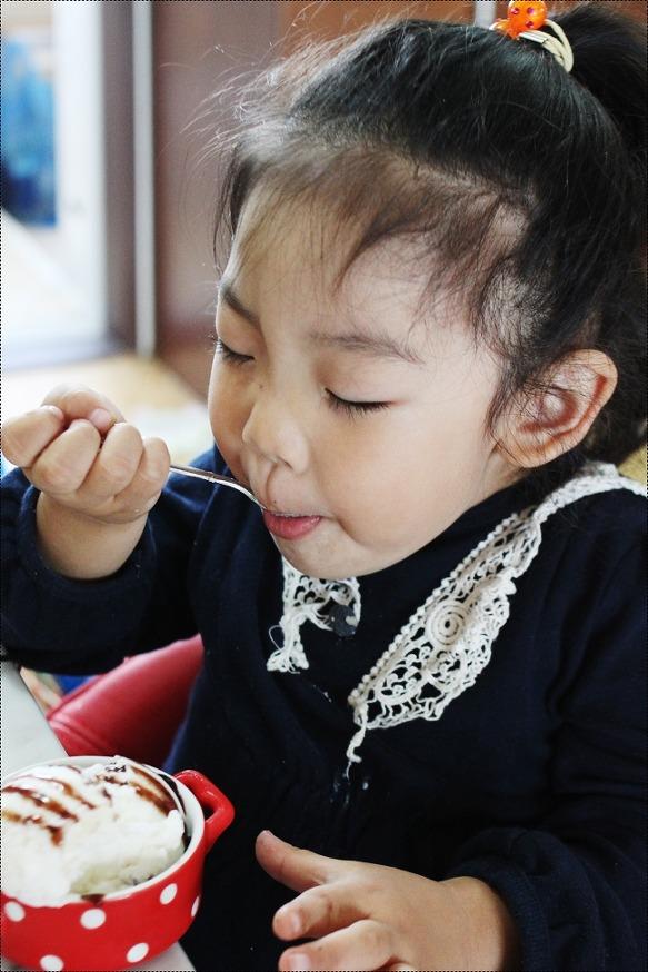 [찬밥아이스크림] 내아이를 위한 찬밥 아이스크림 만들기