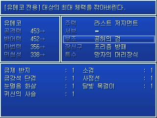137EC4474D20594B376DE8