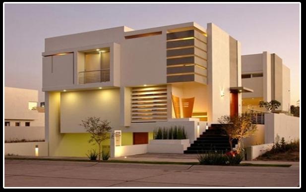 for Plantas de viviendas minimalistas