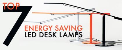 최고 디자인의 LED 램프 » SUSTAIN