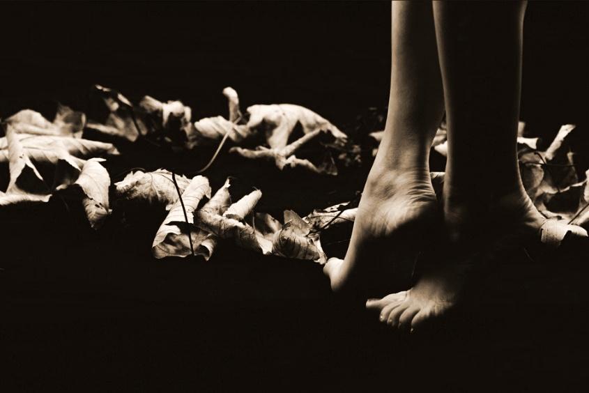 【安静的时间】贝斯安妮兰金(钢琴) - 空山鸟语 - 月滿江南