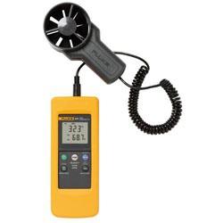 풍속계 FLUKE-925 플루크 제조업체의 측정공구/환경측정기 가격비교 및 판매정보 소개