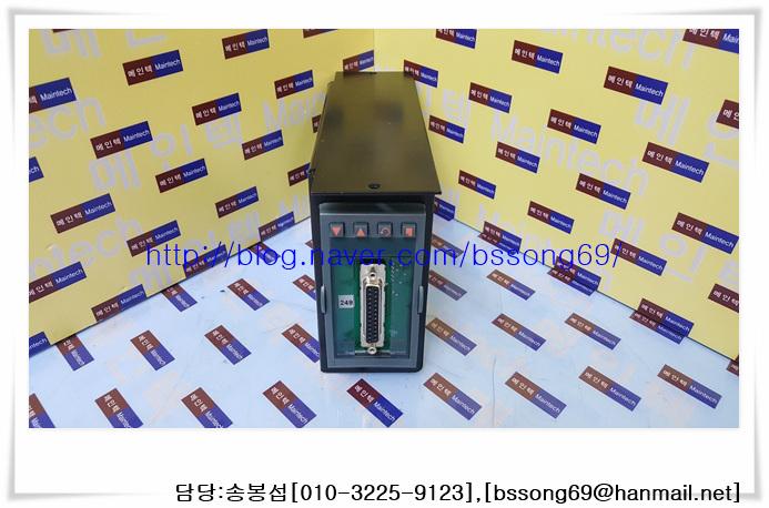 Eurotherm Invensys 2408/CG/VH/LH/LC/XX/FL/XX/XX/ENG/F0701/EU0697/K